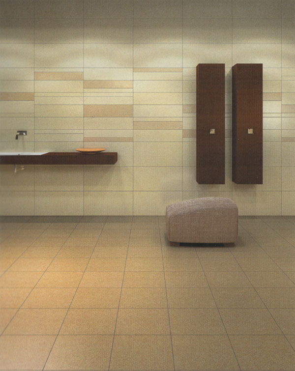 Characteristic of Tiles – SEACERA GROUP OF COMPANIES