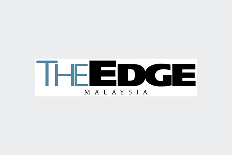 SEACERA PARTNERS SIME DARBY TO STRENGTHEN ITS POSITION IN TILES INDUSTRY